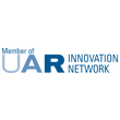 UAR Innovation Network - Logo