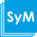 SYM_Icon_128x128